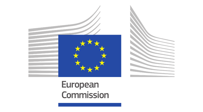 Европска комисија