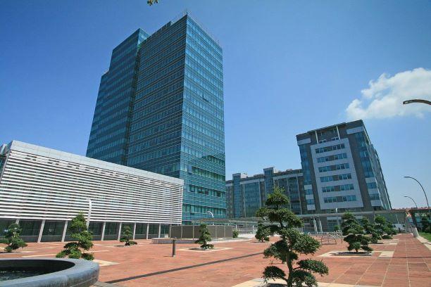 Баня-Лука: Принято постановление о порядке предоставления льгот для прямых инвестиций