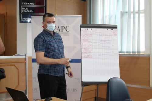 пројекти обука зворник 18.9.2020 (6)