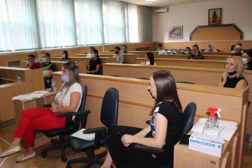 projekti obuka Zvornik 16.9.2020 (6)