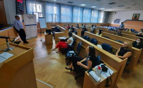 projekti obuka Zvornik 16.9.2020 (7)